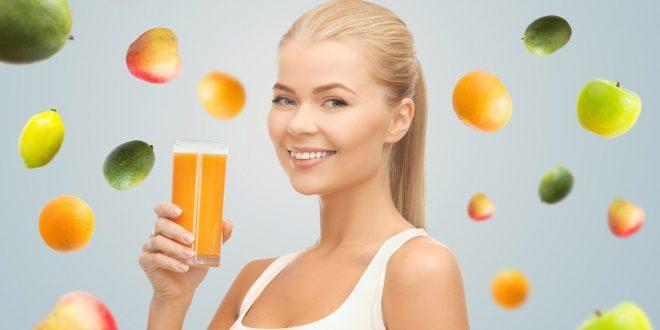 Jak witaminy wpływają na metabolizm i przemianę materii.