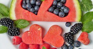 O czym warto pamiętać przy diecie?