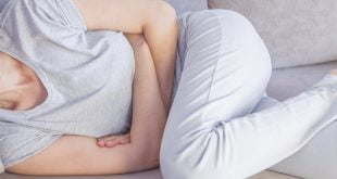 Co jest najczęstszą przyczyną bólów brzucha?