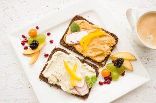 Jakie są zalety cateringu dietetycznego - dlaczego warto go zamówić