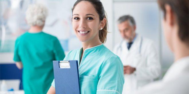 Pielęgniarka kurs - na co zwrócić uwagę?