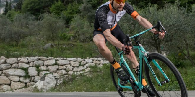 Ciekawy artykuł o Tour De Pologne