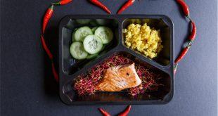 Zdrowa dieta - jak wygląda?