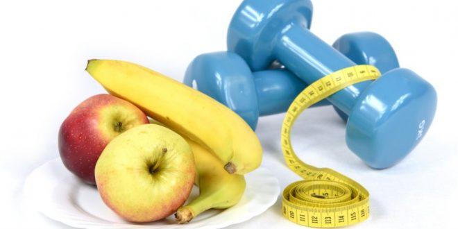 Jak schudnąć bezpiecznie