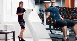 Jaki rodzaj treningu w domu wybrać? Który trening jest najlepszy?