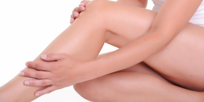 Kremy do depilaci. Jakie są rodzaje kremów i jakie mają wady i zalety.