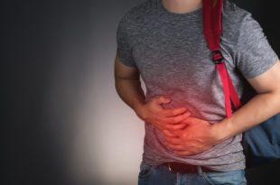 Choroba Leśniowskiego Crohna czym jest i jak ją leczyć.