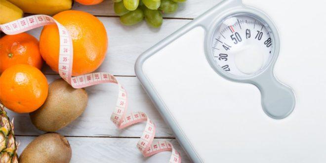 Dlaczego otyłość jest tak groźna?