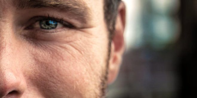 Rodzaje zabiegów jakie mogą zadbać o młody wygląd skóry.