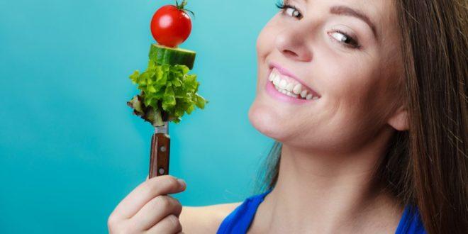 Nowa dieta 1200/1600 kalorii może być Twoja z 10% rabatem.
