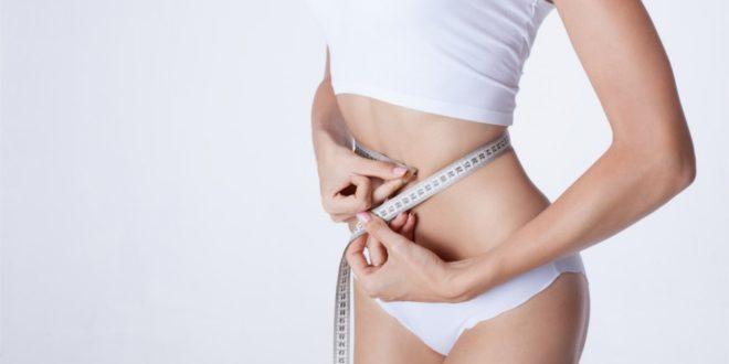 Co warto wiedzieć o liposukcji?