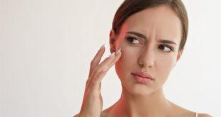 Jak poradzić sobie z przebarwieniami na skórze?