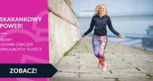 Ćwiczenia dla kobiet na spalanie tkanki tłuszczowej w domu.