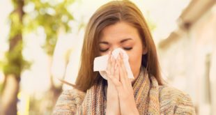 Oczyszcza powietrza dla osób z alergią, jak wybrać?