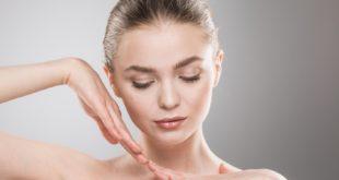 Jakie zalety ma mezoterapia igłowa?