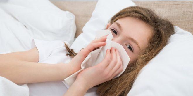 Alergik - oczyszcza powietrza.