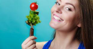 20 powodów dlacego warto się odchudzać i dbać o dobrą sylwetkę.