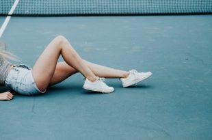 Jak najlepiej zwalczyć cellulit