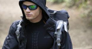 Odzież trekkingowa - jak wybrać w góry