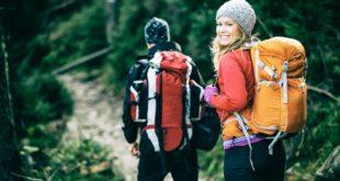 Jak wybrać najlepszą odzież trekkingową w góry?