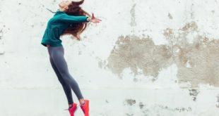 Co zrobić by w końcu wybrać się na siłownię?
