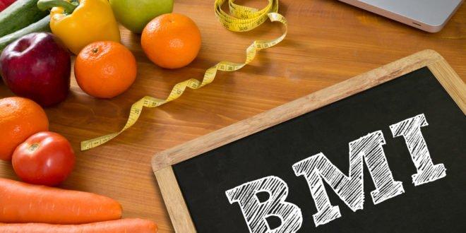 Jak mierzyć BMI, po co, czym się kierować?