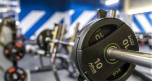 Najlepsze ćwiczenia na siłowni - jakie?