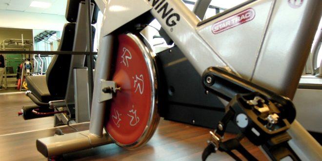 Jak wybrać rowerek stacjonarny