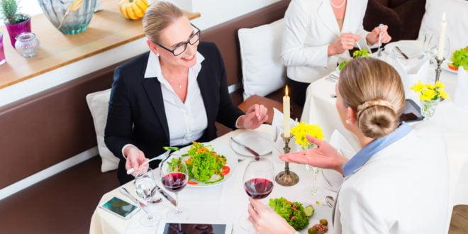 wyśmienite obiady czwartkowe
