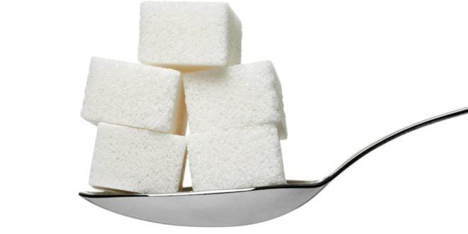 Wszystko odnośnie szkodliwego wpływu cukru na ludzi organizm.