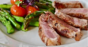 Jakie są efekty diety ketogenicznej?