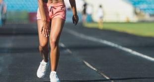 Jak radzić sobie z bólem mięśni i stawów sportowca