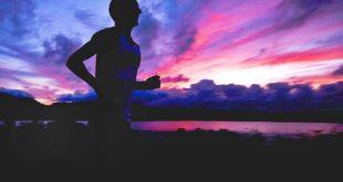 Co robić w wolnym czasie po treningu