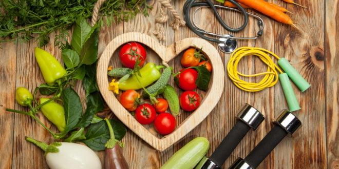 Jak powinna wyglądać dobra dieta redukcyjna?
