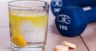 Co warto wiedzieć o suplementach diety?