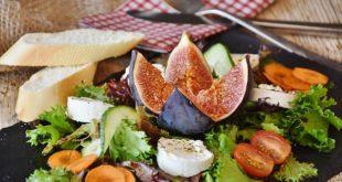 Dlaczego warto kupować i wybierać zdrową żywność