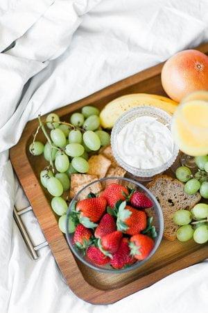 Uważaj na pierwszego dietetyka -musisz być czujny jak pacjenta pierwszego dietetyka.