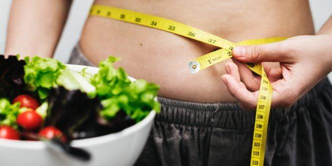 Jak znaleźć dobrego dietetyka. Czym się kierować.