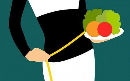 Jak schudnąć dzięki dietetykowi?