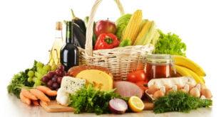 Jak zacząć dietę wegetariańską?