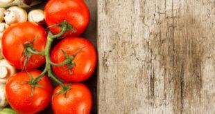 Remuatoidalne zapalenie stawów - jaka dieta