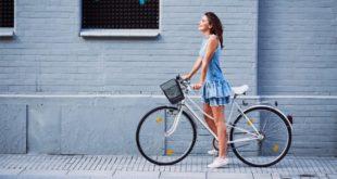Jaki rower miejski wybrać