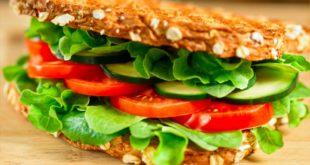 dieta - fenyloketonurii