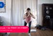 wyzwanie 7 dni - wyszczuplenie rąk i nóg