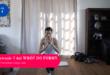 wyzwanie 7 dni - wzmocnienie całego ciała