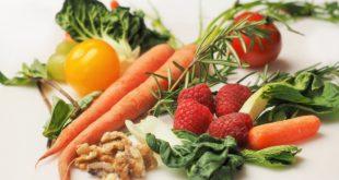 gdzie kupić zdrową żywność?