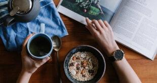 Odpowiedni dobór diety do aktywności fizycznej znacznie przyśpieszy efekty.