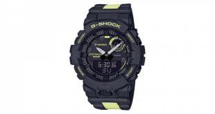 jaki zegarek Casio G-Shock Rangemanwybrać