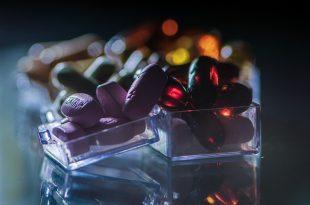 Jakie suplementy na spalanie tłuszczu będą najlepsze?