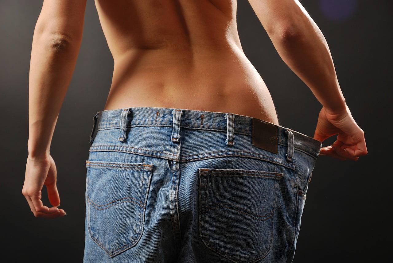 Suplementy na spalanie tłuszczu - co warto wiedzieć.